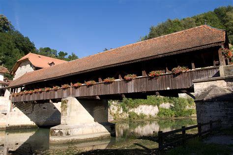 le berne pont de berne wikip 233 dia