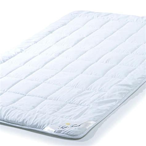 Ganzjahres Bettdecke 135x200 by Bettwaren Und Andere Wohntextilien Aqua Textil