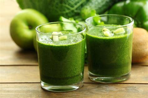 imágenes de jugos verdes 2 jugos verdes que ayudan a bajar de peso