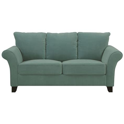turquoise loveseat turquoise sofas loveseats 28 images pacific blue