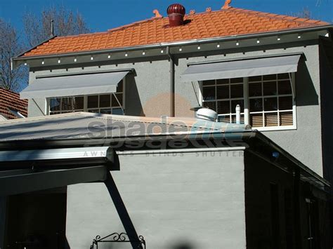 eastern awning systems eastern awning systems drop arm awnings system 2000