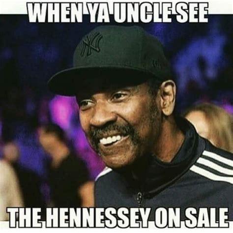 Uncle Meme - 15 hilarious denzel washington memes sayingimages com