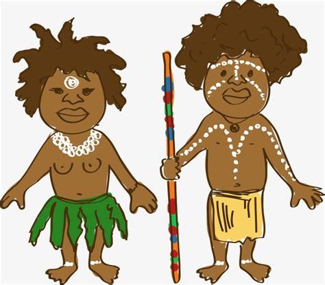 imagenes animadas indigenas los pueblos ind 237 genas de comic los pueblos ind 237 genas