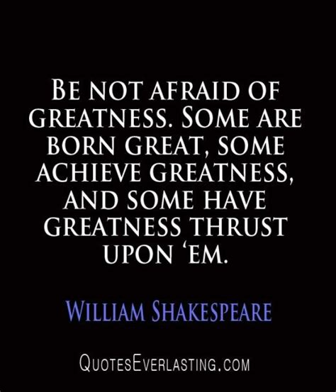 movie quotes everyone should know memorable shakespeare quotes quotesgram