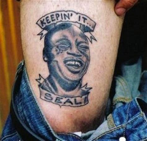 tough tattoos designs bad tattoos designs pictures images bad pics