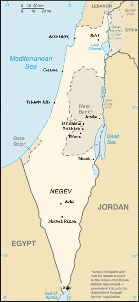 middle east map dead sea images and places pictures and info dead sea israel map