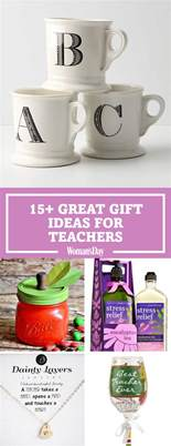 Great Gifts For - 17 best gift ideas appreciation gifts