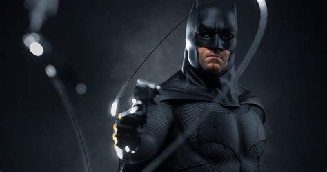 danny elfman batman theme justice league justice league brings back danny elfman s classic batman