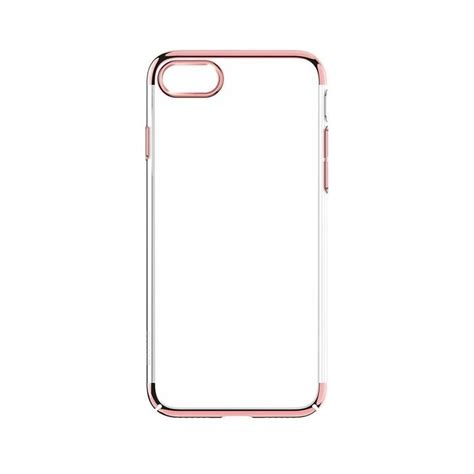 Iphone 7 Baseus Glitter comprar carcasa para iphone 7 baseus glitter