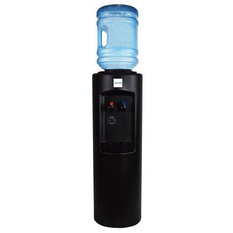 sparkletts water cooler rental aquverse commercial grade top load water dispenser a3000