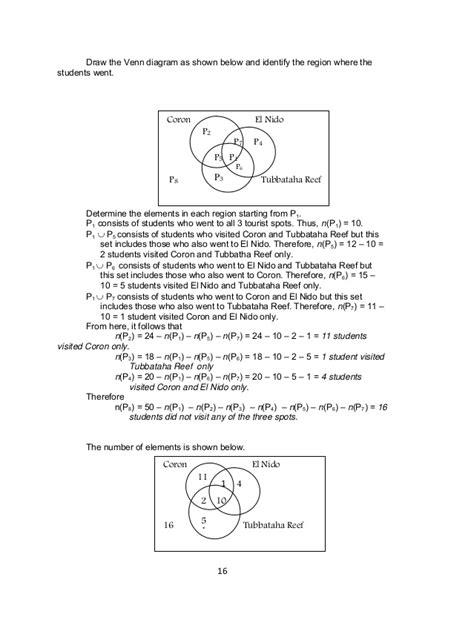 diagram math lesson venn diagram ideas for 2nd grade bbq food venn diagram