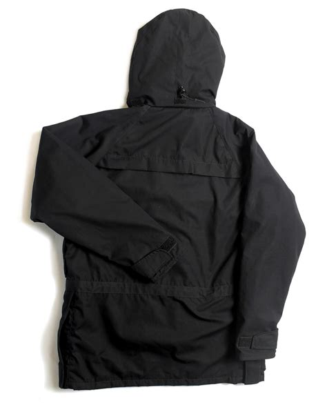 jacket firearms firearms instructor jacket images