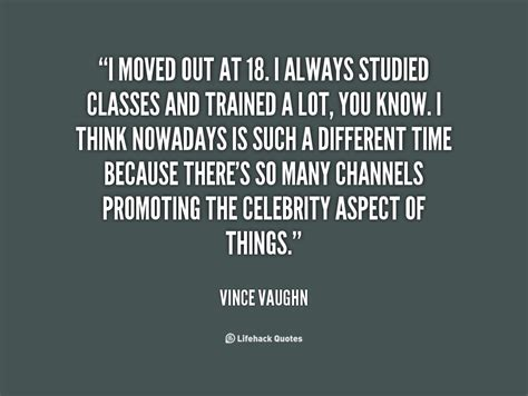 vince vaughn movie quotes vince vaughn quotes quotesgram