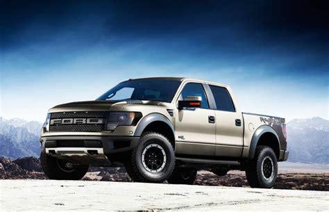 cadenas para nieve ford explorer il 5 litri ford con tecnologia borgwarner in opzione sul