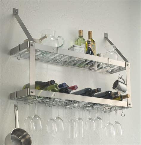 Shelves Contemporary Shelf Ikea Spice Impressive Hacks To Upgrade Your Kitchen
