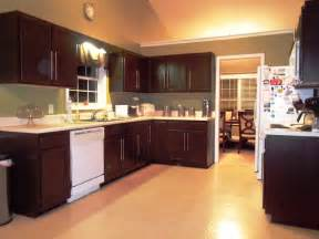 Painting Kitchen Cabinets Home Depot Kitchen Cabinet Transformation The Home Depot Community