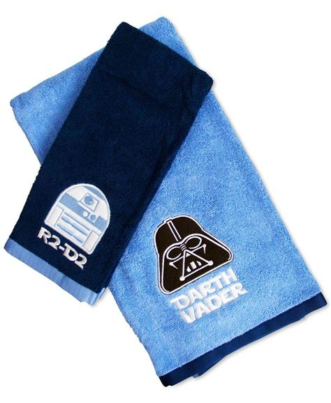 Jay franco star wars bath towel star wars pinterest