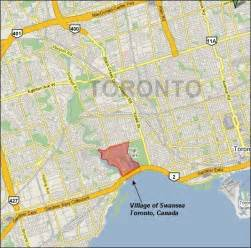 map of us and canada toronto obryadii00 maps of ontario canada