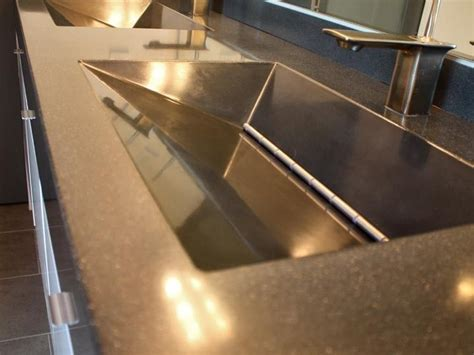 pin by cheng concrete exchange on concrete sinks