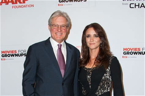bruce boxleitner and verena king bruce boxleitner verena king pictures photos images