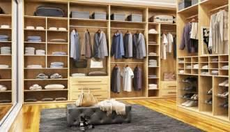 kleiderschrank ohne türen kleiderschrank zimmer bestseller shop f 252 r m 246 bel und