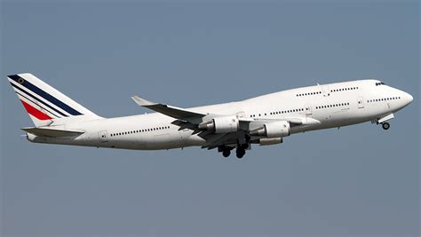 boeing s 747 line could get lifesaver from russian cargo carrier stock news stock market