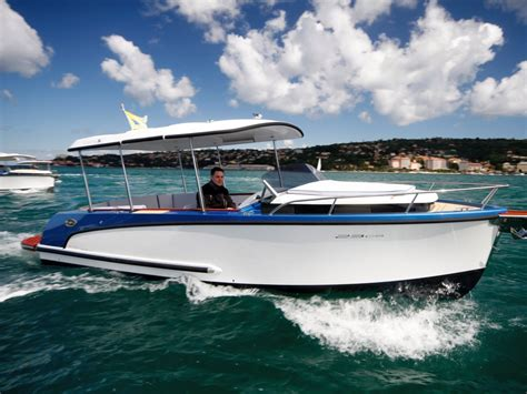catamaran hire mykonos mykonos boat rental yacht charter motor boat rentals