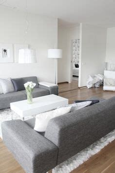 grey sofa white walls 1000 ideas about dark grey couches on pinterest light