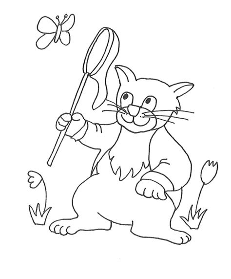 depression cats a coloring book by cat chion books cat clip cat sketches cat drawings graphics