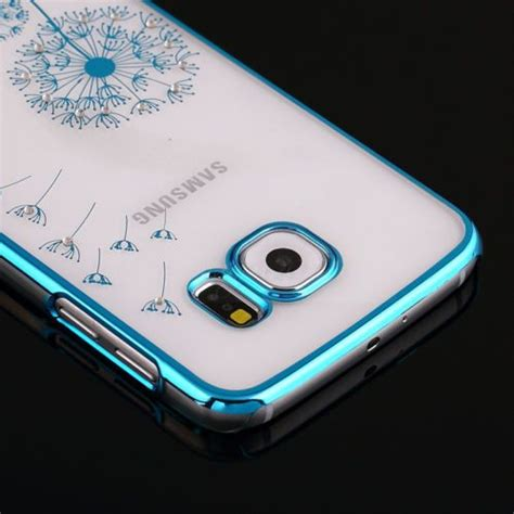 Akatsuki Samsung Galaxy S6 Edge Casing Cover 17 best images about cover galaxy s6 edge on louis vuitton armors and skin care