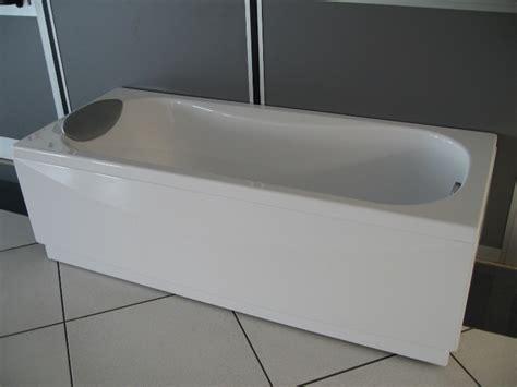 vasca novellini calypso novellini calypso confortevole soggiorno nella casa