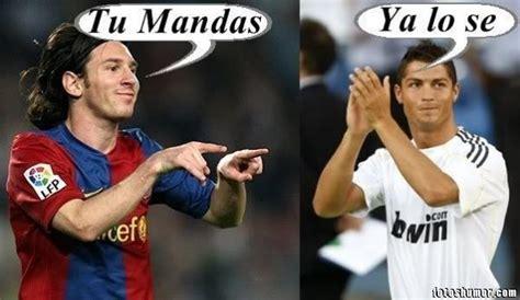 imagenes del real madrid de risa fotos graciosas para el derbi real madrid fc barcelona