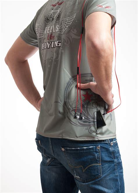 Tshirt You 008 008 t fly bike ride t shirt