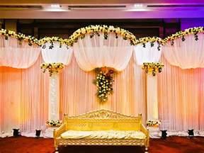 cheap wedding decorations indian wedding decorations houston all wedding ideas website