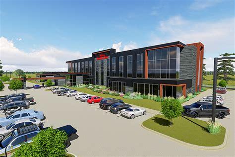 Garden Inn Westton Nj by Garden Inn Wausau Coming 2017 Ghidorzi Construction