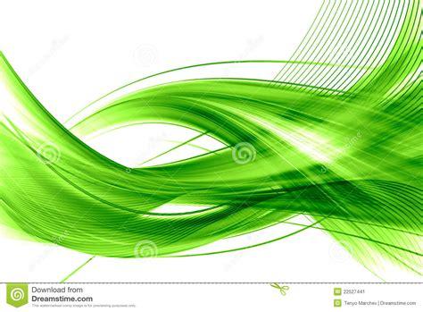 imagenes en 3d verdes fondo abstracto verde imagen de archivo imagen 22527441