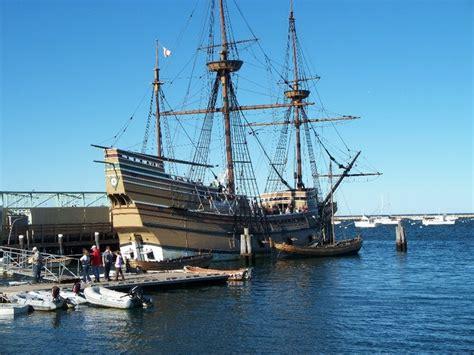plymouth ma mayflower plymouth ma boston