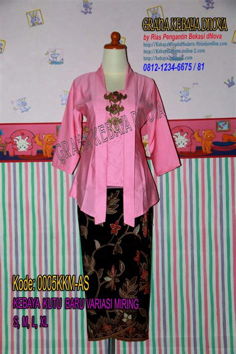 model kebaya kutu baru polos model baju brokat modern related keywords model baju