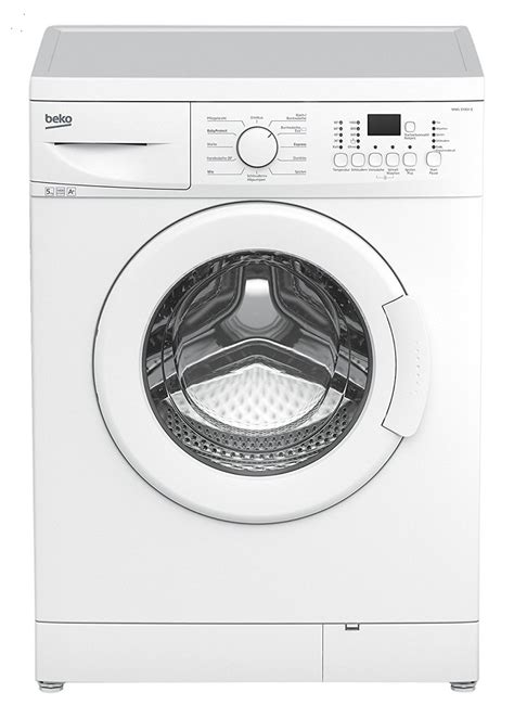 Beko Waschmaschine Fehlermeldung by Waschmaschine Unwucht M 246 Bel Design Idee F 252 R Sie