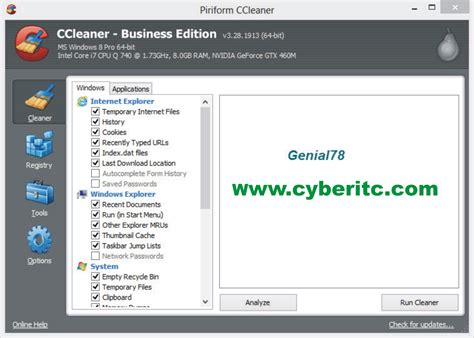ccleaner different versions cyberitc ccleaner 3 28 full version free download