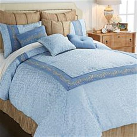 hsn bedding clearance clearance comforters sets hsn
