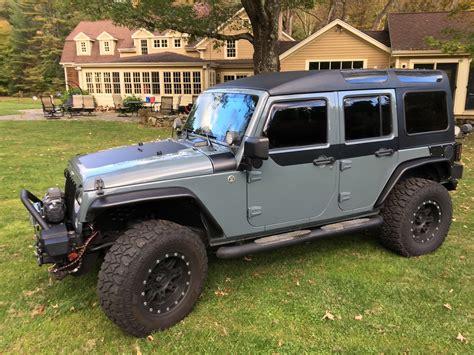 jeep safari top smittybilt safari top for 07 18 jeep wrangler jk