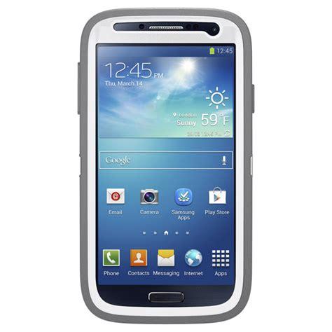 Casing Samsung S4 Teemo Custom Hardcase otterbox defender for galaxy s4