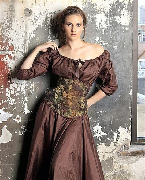 Dress Murah Micelle Diskon 97 best vestidos medievales images on