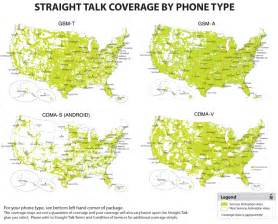 at t united states coverage map prepaid operator profile talk prepaid phone news