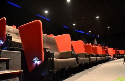 jadwal film bioskop hari ini di palembang jadwal film dan harga tiket bioskop cgv transmart