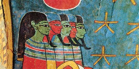le livre des symboles livres taschen