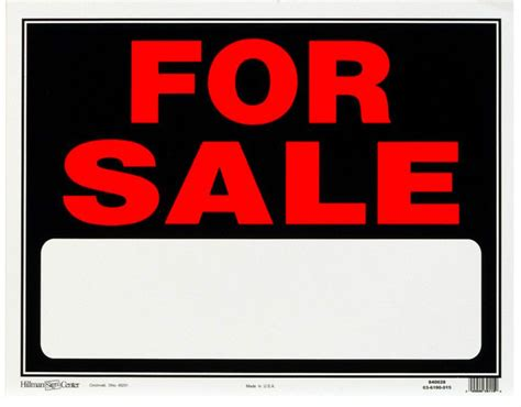 car for sale sign template for sale for sale real estate sign image 05 vauxhall