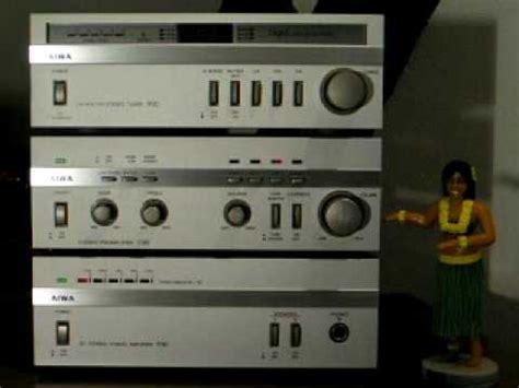 c30 cassette aiwa r30 c30 p30