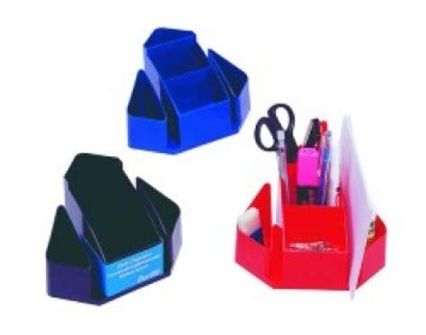 Bantex Clipboard With Cover A4 4240 09 bantex desk organizer opaque colour
